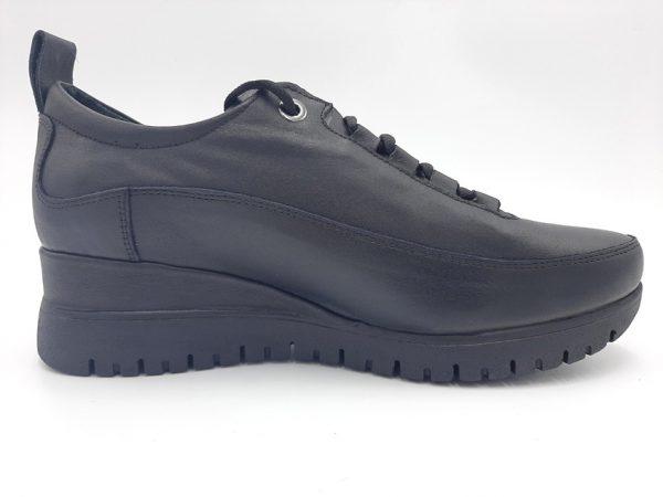 20210330 134640 Туфлі жіночі Mammamia модель 74/329