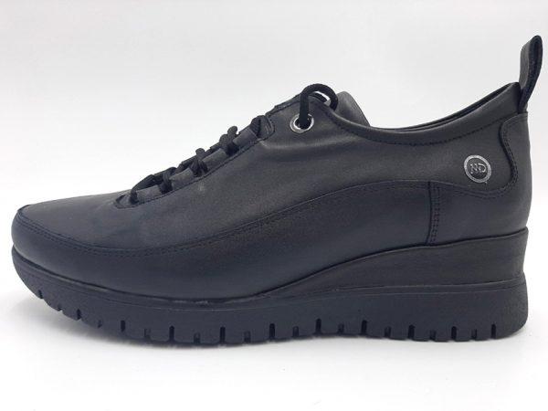 20210330 134648 Туфлі жіночі Mammamia модель 74/329