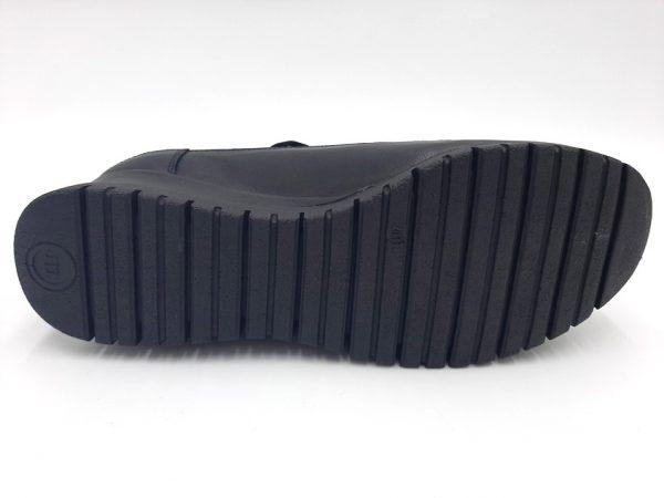 20210330 135422 Туфлі жіночі Mammamia модель 74/329