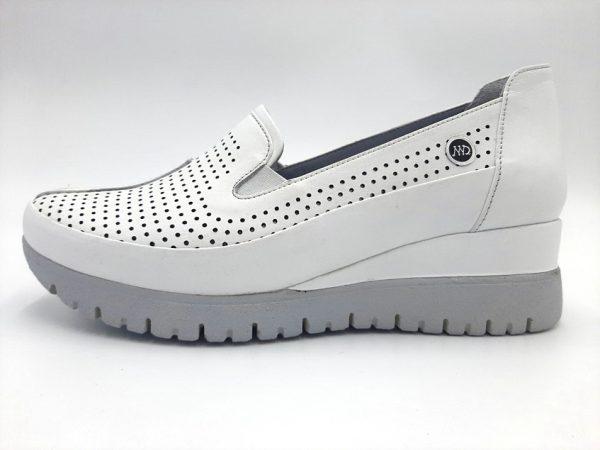 20210330 135449 Туфлі жіночі Mammamia модель 74/330