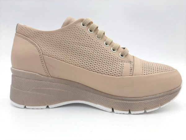 20210330 135543 Кросівки жіночі Mammamia модель 74/331