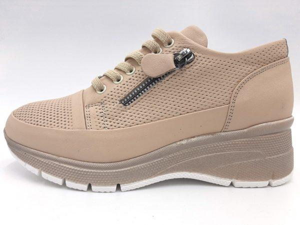 20210330 135551 Кросівки жіночі Mammamia модель 74/331