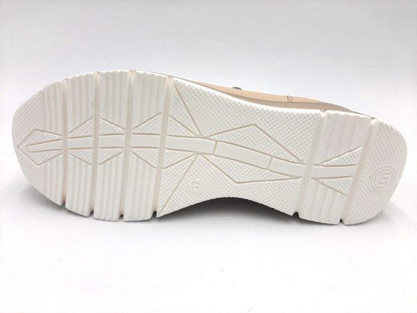 20210330 135600 Кросівки жіночі Mammamia модель 74/331