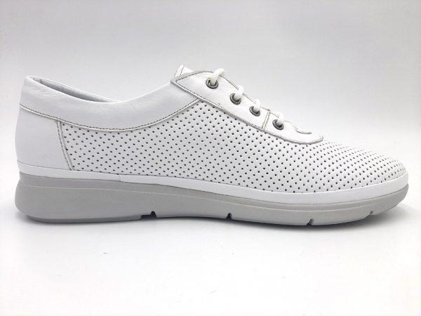 20210330 140453 Туфлі жіночі модель 96/81