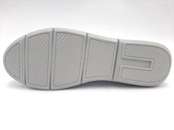 20210330 140512 Туфлі жіночі модель 96/81