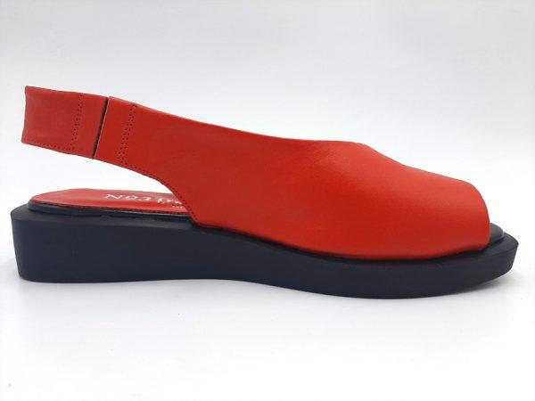 20210330 140617 Босоножки женские модель 96/114
