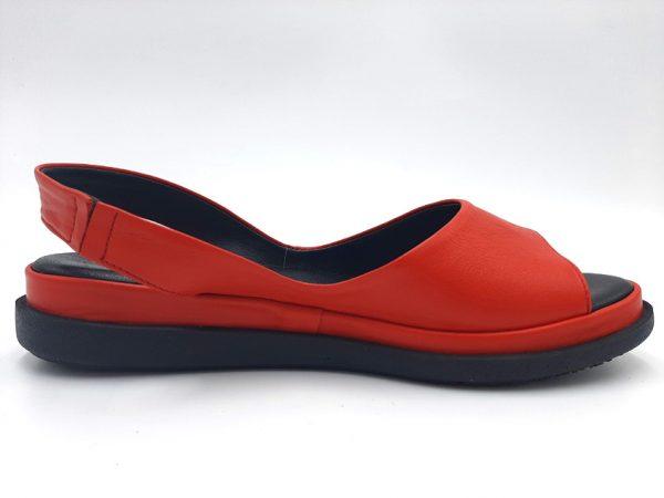 20210330 140731 Босоніжки жіночі модель 96/115