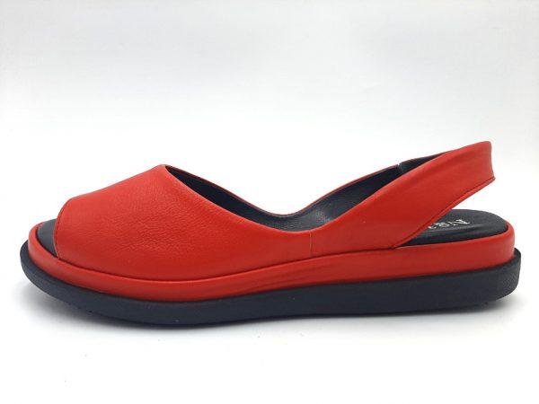 20210330 140740 Босоніжки жіночі модель 96/115
