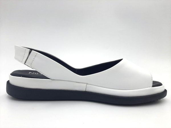 20210330 140903 Босоножки женские модель 96/117