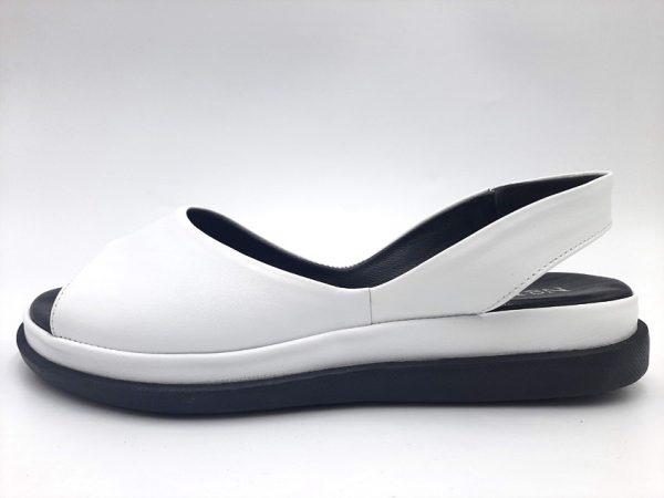 20210330 140912 Босоножки женские модель 96/117