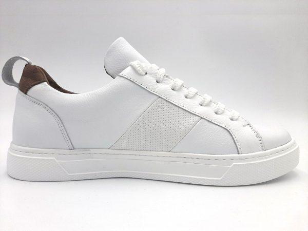 20210330 141633 Кросівки чоловічі модель 359/19