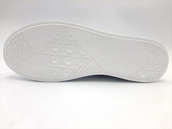 20210330 141650 Кросівки чоловічі модель 359/19