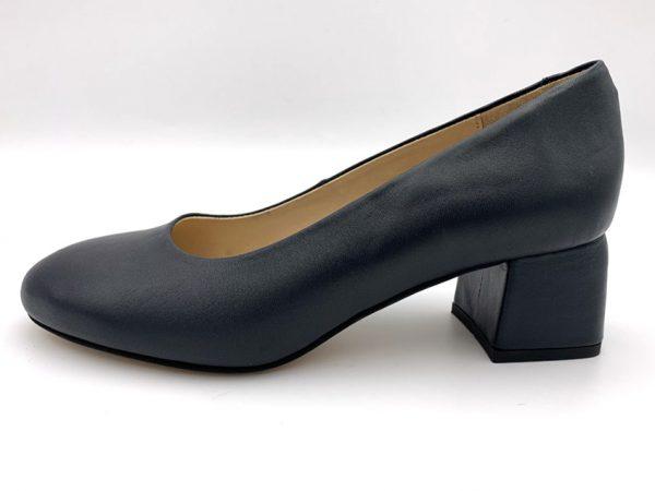 img 9652 Туфлі жіночі класичні ROSS модель 367/75