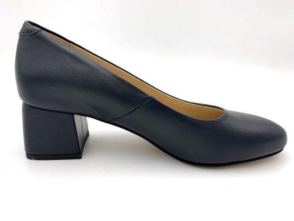 img 9653 Туфлі жіночі класичні ROSS модель 367/75