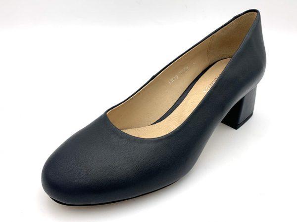 img 9655 Туфлі жіночі класичні ROSS модель 367/75