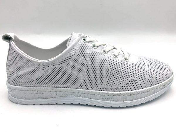 img 9748 Туфлі жіночі модель 96/112