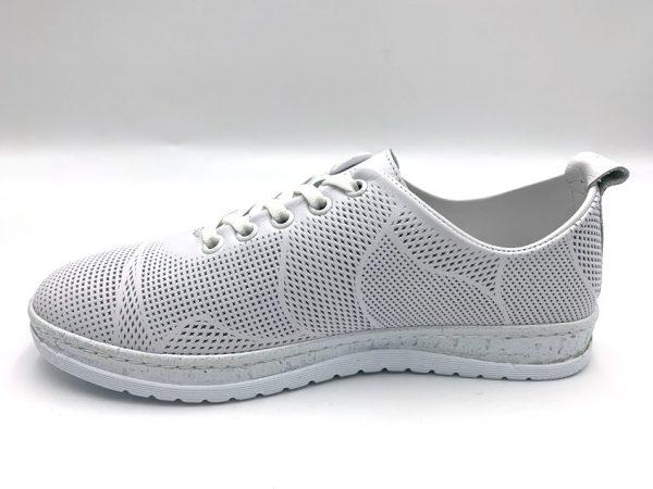 img 9749 Туфлі жіночі модель 96/112