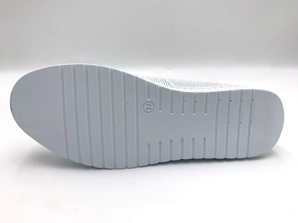 img 9750 Туфлі жіночі модель 96/112