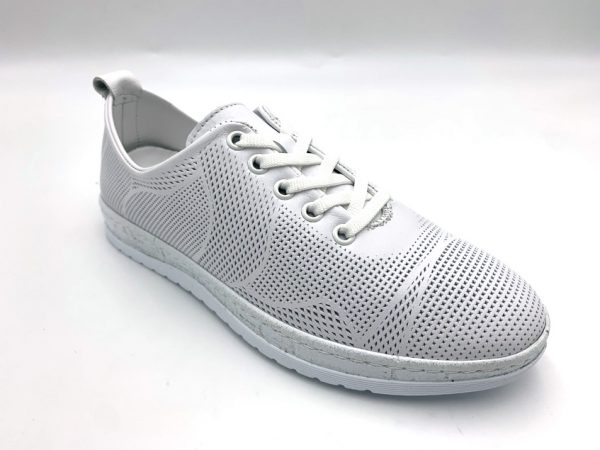 img 9751 Туфлі жіночі модель 96/112