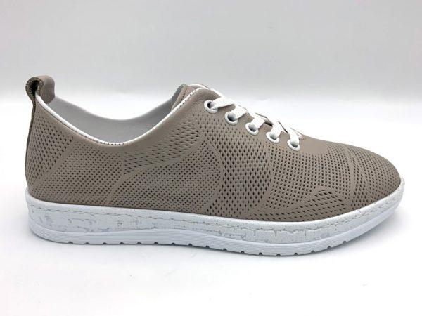 img 9753 Туфлі жіночі модель 96/113