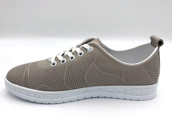 img 9754 Туфлі жіночі модель 96/113