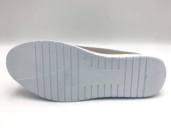 img 9755 Туфлі жіночі модель 96/113