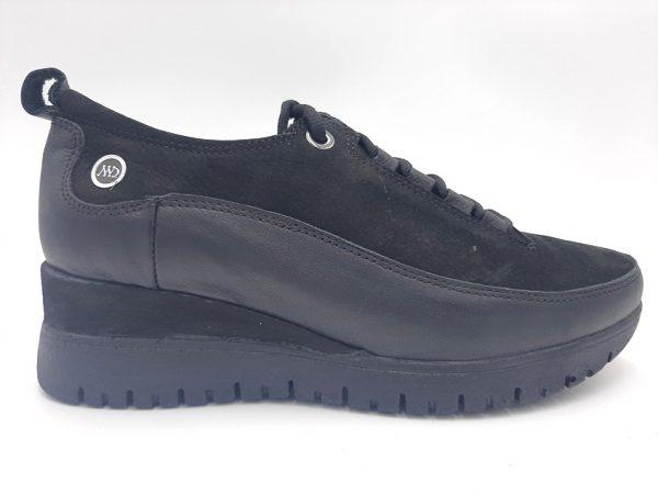 20210401 184951 Кросівки жіночі Mammamia модель 74/336