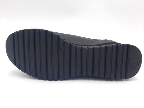 20210401 185010 Кросівки жіночі Mammamia модель 74/336