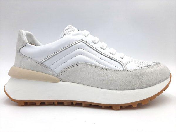 20210401 185813 Кросівки жіночі ALPINO модель 3/430