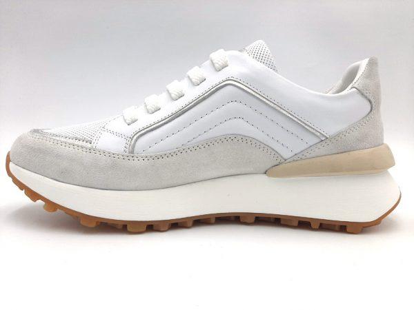 20210401 185823 Кросівки жіночі ALPINO модель 3/430
