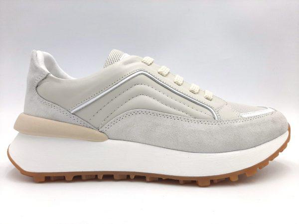 20210401 185955 Кросівки жіночі ALPINO модель 3/431