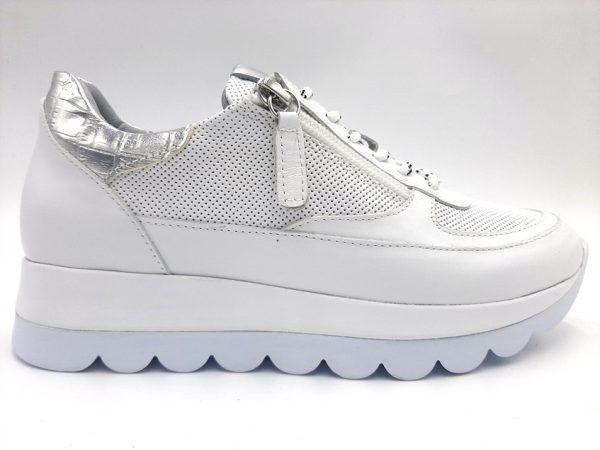 20210401 190156 Кросівки жіночі ALPINO модель 3/432