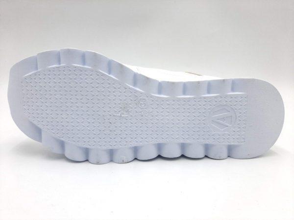 20210401 190213 Кросівки жіночі ALPINO модель 3/432