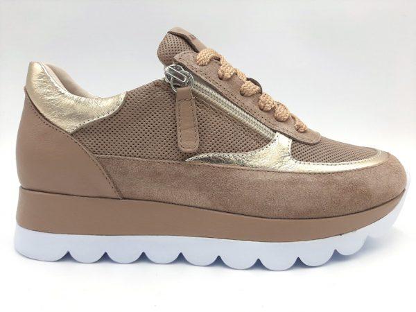 20210401 190300 Кросівки жіночі ALPINO модель 3/433