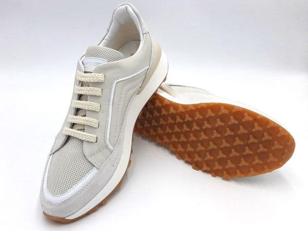 20210402 090706 Кросівки жіночі ALPINO модель 3/431