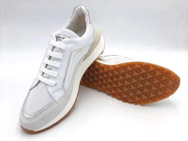20210402 090802 Кросівки жіночі ALPINO модель 3/430