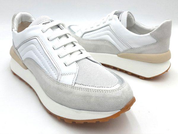 20210402 091322 Кросівки жіночі ALPINO модель 3/430