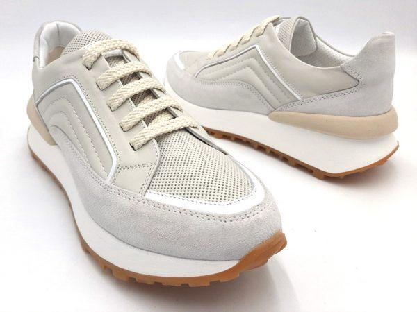 20210402 091406 Кросівки жіночі ALPINO модель 3/431