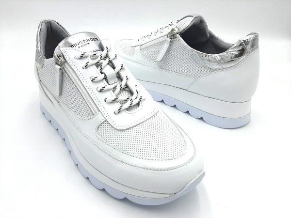 20210402 091607 Кросівки жіночі ALPINO модель 3/432