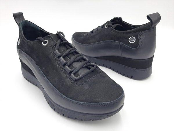 20210402 092138 Кросівки жіночі Mammamia модель 74/336