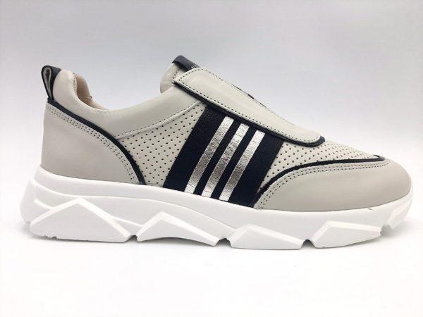 20210405 175254 Кросівки жіночі ALPINO модель 3/435