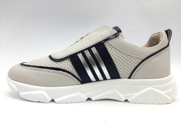 20210405 175306 Кросівки жіночі ALPINO модель 3/435