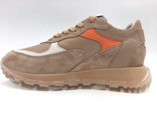 20210405 175642 Кросівки жіночі ALPINO модель 3/437