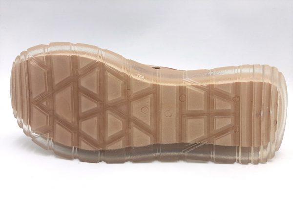 20210405 175649 Кросівки жіночі ALPINO модель 3/437