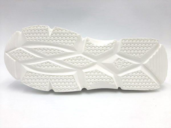 20210405 175850 Кросівки жіночі ALPINO модель 3/438
