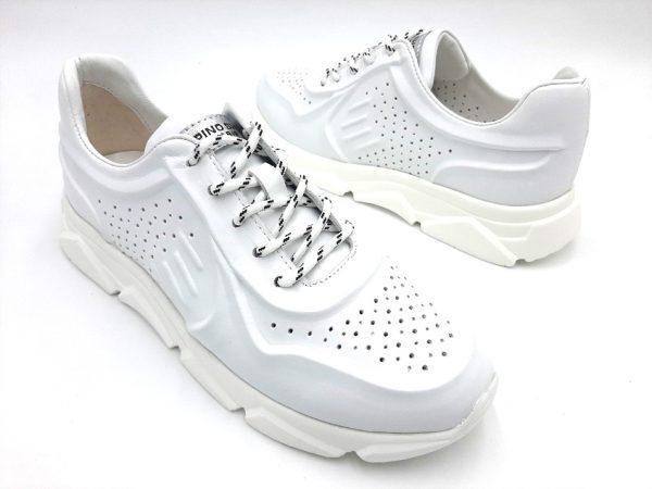 20210405 175912 Кросівки жіночі ALPINO модель 3/438