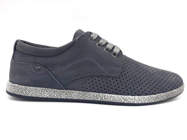 20210413 093127 Туфлі чоловічі модель 362/6