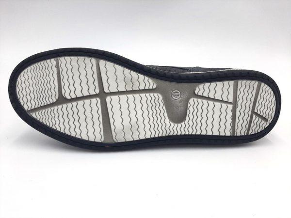 20210413 093158 Туфлі чоловічі модель 362/6