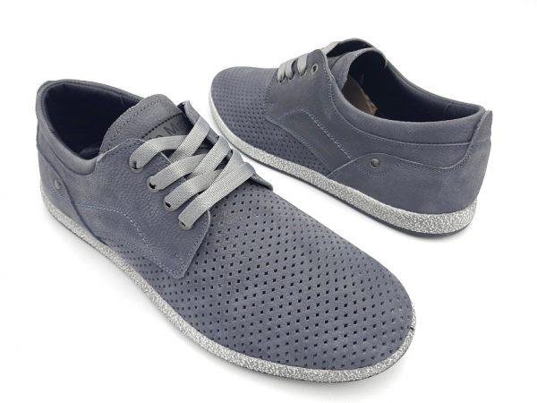 20210413 093231 Туфлі чоловічі модель 362/6