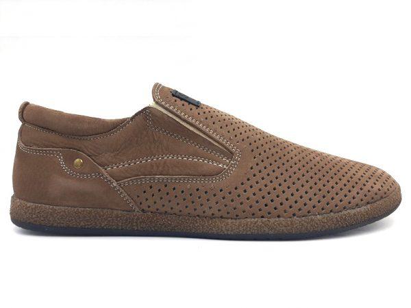 20210413 093322 Туфли мужские модель 362/7